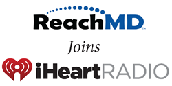 ReachMD Radio Expands Its Internet Distribution
