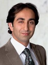 Babak Larian, MD