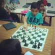 The Torres Chess and Music Academy Has Big Plans for Fremont