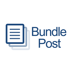 Bundle Post Software