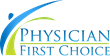 West Coast Stem Cell Clinic, Physician First Choice, Now Offering...