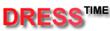 Dressestime.com Now Releases Its New Purple Bridesmaid Dresses
