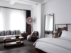 Refinery Hotel - A New York City Hotel