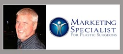 President of Marketing Specialist for Plastic Surgeon