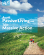 Spiritual River Launches Re-Styled Ebook on Passive Recovery vs....