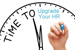 New HR Software from Horizon Business Solutions