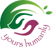 California Based Non-Profit Yours Humanly Goes Global With Its Efforts...