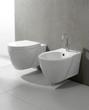 Panorama Toilet GSI 661211