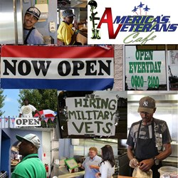 Employment For Veterans