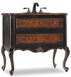 Cole and Co Bathroom Vanity Bellavita Sink Chest 11.22.275530.34