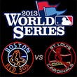World Series Tickets for Boston and St. Louis Are In High Demand...
