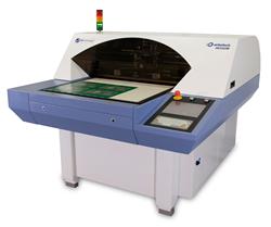 Orbotech, Sprint, inkjet printer, inkjet printing