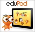 iTooch TOEFL Prep by eduPad