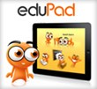 eduPad Releases a Powerful New Way to Study for the TOEFL(tm) Exam