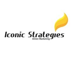 Iconic Strategies