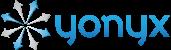Yonix review