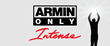 Armin van Buuren Announces 'Armin Only-Intense' World Tour