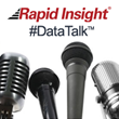 Rapid Insight Announces Dynamic Online Learning Series for Predictive...