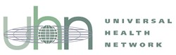Universal Health Network: Radiation Oncology Billing & Collections