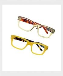Dolabany Eyewear mod. Wilder by http://www.BestImageOptical.com