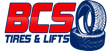 BCS Tire Pros Now Offering Unbeatable Deals - Texas Drivers Save BIG...