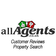 Estate Agents Letting Agents customer reviews