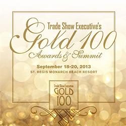 2013 TSE Gold 100 List
