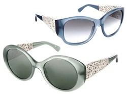 Bijoux Sunglasses Available in Chula Vista