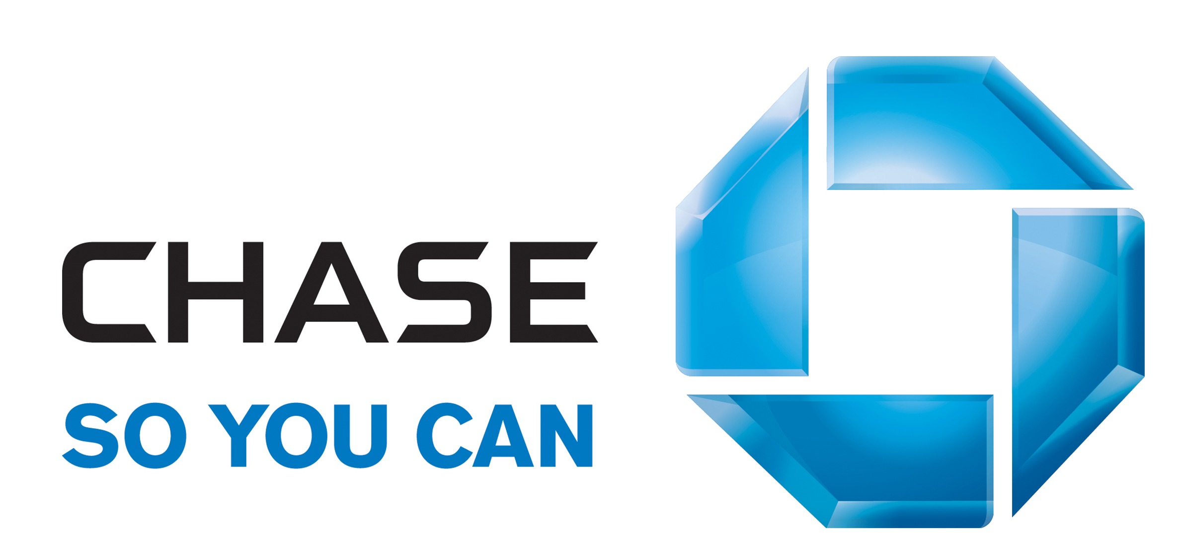 Chase to Award $3 Million to Small Businesses Through
