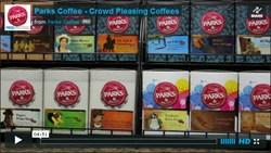 Crowd Pleasing Coffees - Video