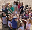 "Highland Hall Waldorf School Announces Second Year of ""Students..."