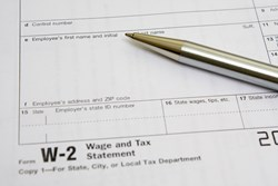 2013 Tax Forms