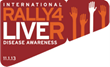 First-Ever Liver Disease Awareness Rally Invites Public to Participate