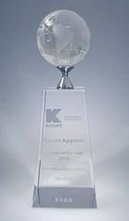 Sears Award