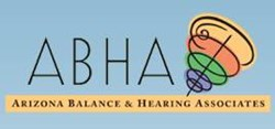 Arizona Balance & Hearing Associates - Phoenix AZ