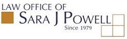 Phoenix Crime Victim Attorney - Sara J. Powell