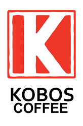 Kobos Coffee is Portland's original micro-roaster of gourmet coffees