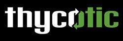 www.thycotic.com