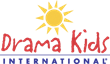 Drama Kids Announces Implementation of Selection Management Platform