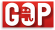 GOPDonations.org Launches Website, Creates Game-Changer for Republican...