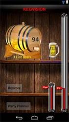 KegVision App