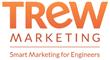 TREW Marketing Named HubSpot Certified Agency Partner