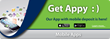 Texas Credit Union Creates Mobile Banking Experience with New App
