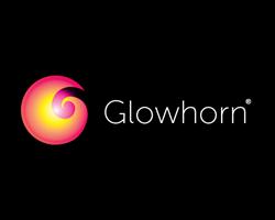 Glowhorn Logo