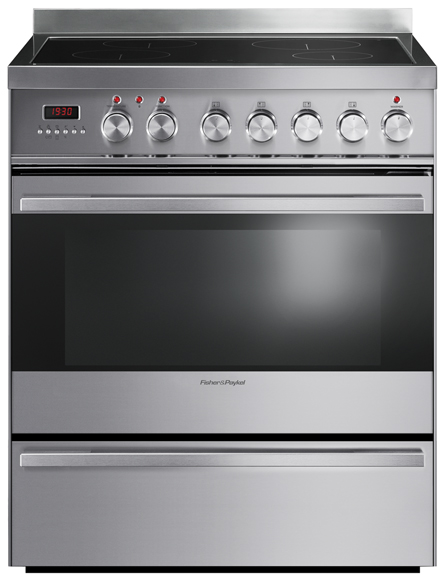 America S Test Kitchen Appliance Reviews