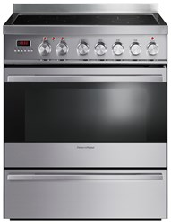 kitchen appliances, gas ranges