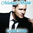 Michael Buble Concerts Display Strong Demand For Tickets At Shows In...