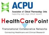 ACPU-HCP
