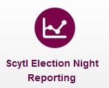 Scytl Election Night Reporting