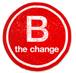 B corporation,certified B corporation,sustainable business practices,redefining success